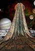 Grutman Carpets · background © NASA
