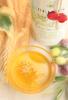 Belvis de las Navas · Aceite Organica