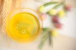 Belvis de las Navas · Organic Olive Oil