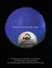 NBC Advertisement