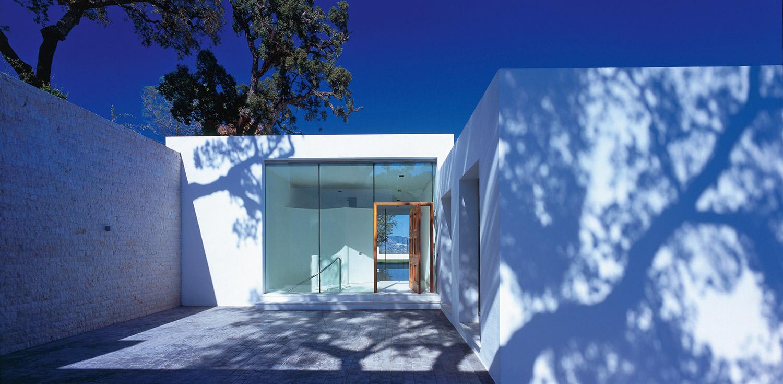 Carlos Herrera Architects