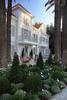 Steven Taylor Associates · Chateau St Tropez