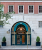 The Claremont Group · 52 East 72nd Street