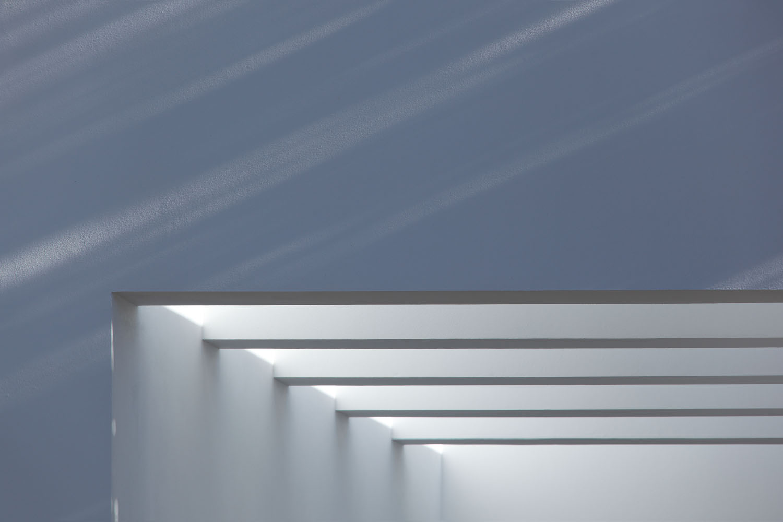 La Melonera Ronda · MSD Arquitectos