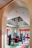 DM Properties • Zagaleta Villa