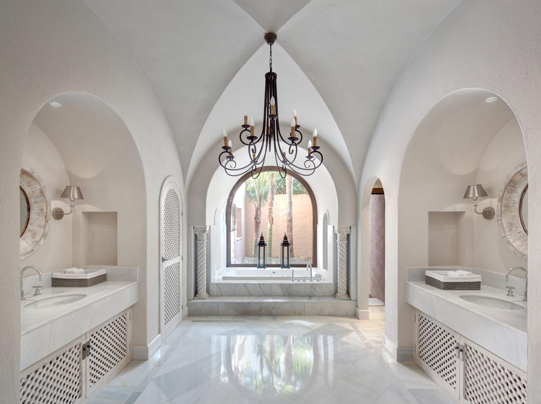 Villa Casasola · Private Property Estate Agents