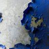 Peeling Railing · Gernika