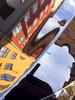 Reflections of Copenhagen