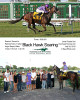 The Win Photo Composite contains the Finish, Lettering and Winners Circle.  Available sizes are 8x10, 11x14, 16x20 and 20x24.