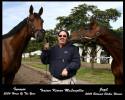 McLaughlin_Kiaran_w_Horses_01
