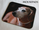 Mousepad_02_WEB