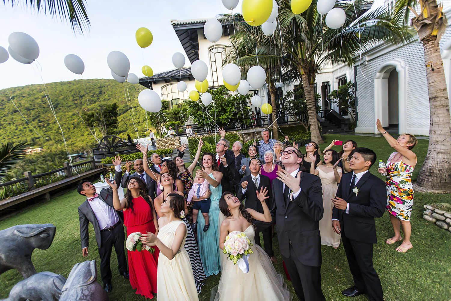 Chris-Trang-Wedding-Danang-Mott-Visuals-Christian-Berg_highres-97