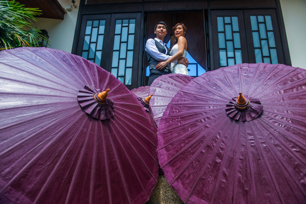 Connie_and_Zwee_Koh_Samui_Pre-Wedding_by_Mott_Visuals_Weddings_007