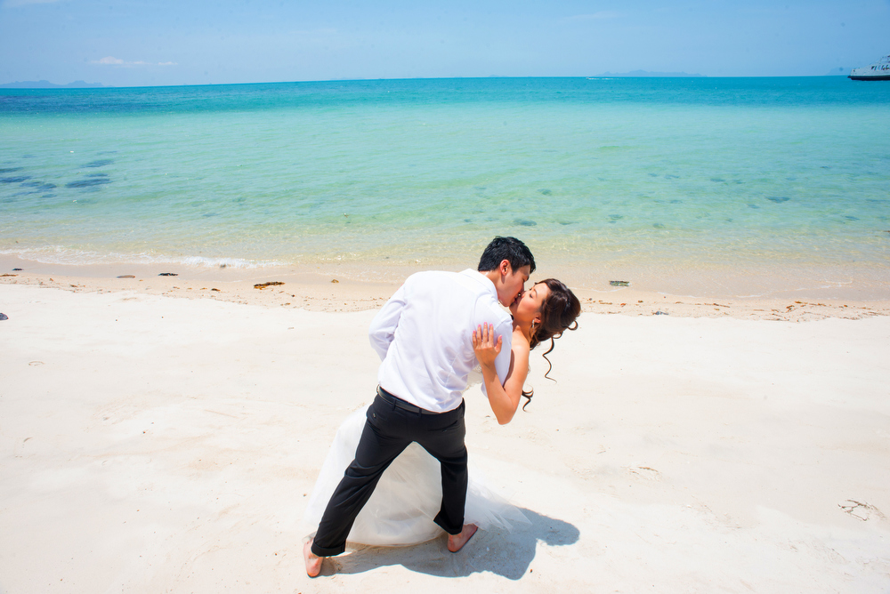 Connie_and_Zwee_Koh_Samui_Pre-Wedding_by_Mott_Visuals_Weddings_022