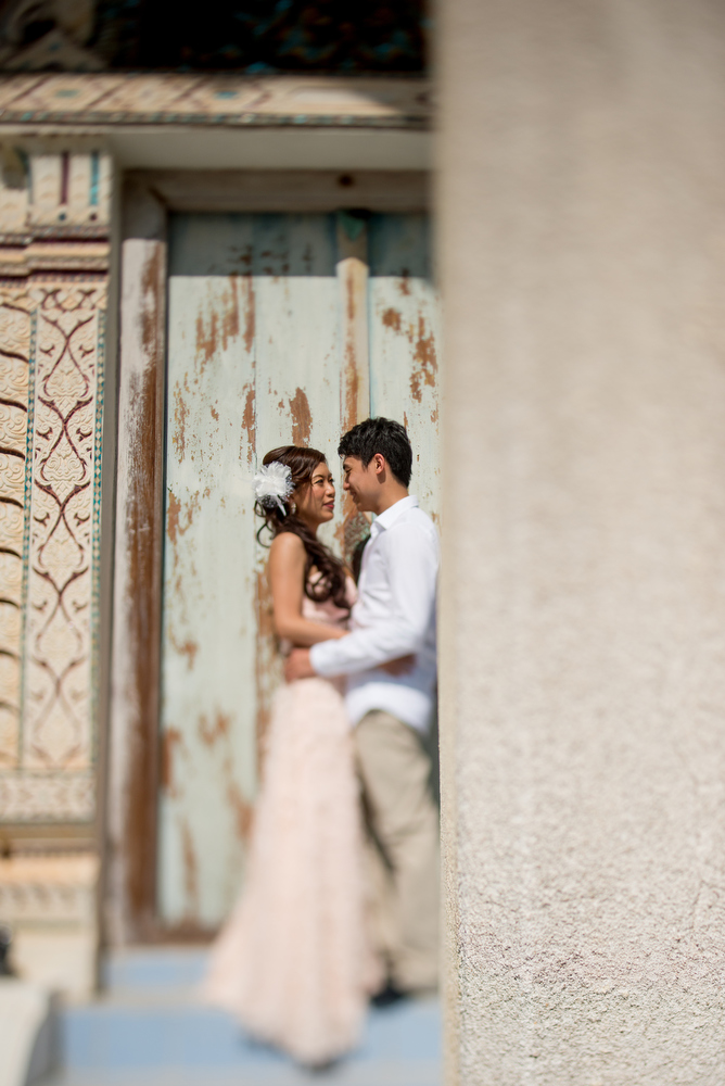 Connie_and_Zwee_Koh_Samui_Pre-Wedding_by_Mott_Visuals_Weddings_027