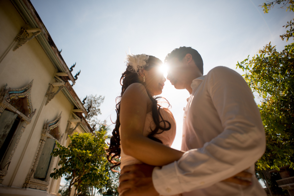 Connie_and_Zwee_Koh_Samui_Pre-Wedding_by_Mott_Visuals_Weddings_030