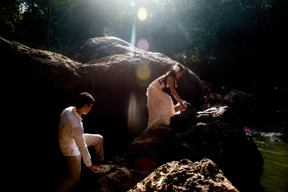 Connie_and_Zwee_Koh_Samui_Pre-Wedding_by_Mott_Visuals_Weddings_032