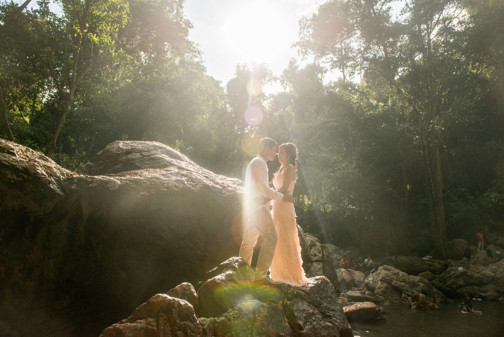 Connie_and_Zwee_Koh_Samui_Pre-Wedding_by_Mott_Visuals_Weddings_033