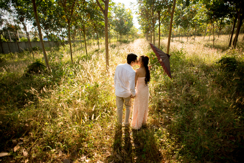 Connie_and_Zwee_Koh_Samui_Pre-Wedding_by_Mott_Visuals_Weddings_037