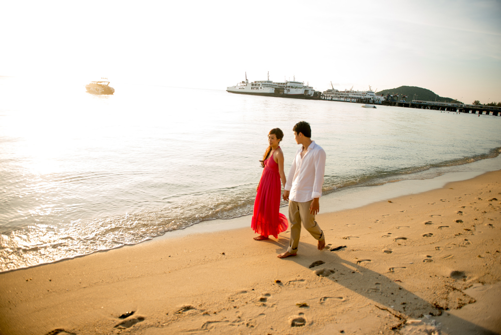 Connie_and_Zwee_Koh_Samui_Pre-Wedding_by_Mott_Visuals_Weddings_047