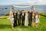 Emily_and_Danny_s_Wedding_Big_Sur_California_by_Justin_Mott_Mott_Visuals_Weddings_059