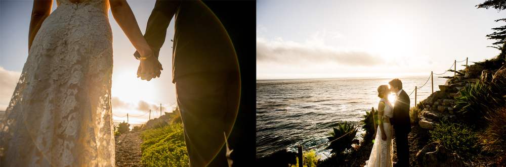 Emily_and_Danny_s_Wedding_Big_Sur_California_by_Justin_Mott_Mott_Visuals_Weddings_068