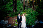 Emily_and_Danny_s_Wedding_Big_Sur_California_by_Justin_Mott_Mott_Visuals_Weddings__Web_Resolution_1686