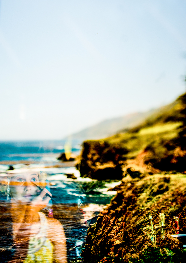 Emily_and_Danny_s_Wedding_Story_Big_Sur_California_by_Mott_Visuals_Weddings_003_2