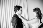 Emily_and_Danny_s_Wedding_Story_Big_Sur_California_by_Mott_Visuals_Weddings_014