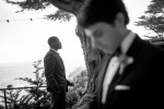 Emily_and_Danny_s_Wedding_Story_Big_Sur_California_by_Mott_Visuals_Weddings_015
