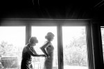 Emily_and_Danny_s_Wedding_Story_Big_Sur_California_by_Mott_Visuals_Weddings_024