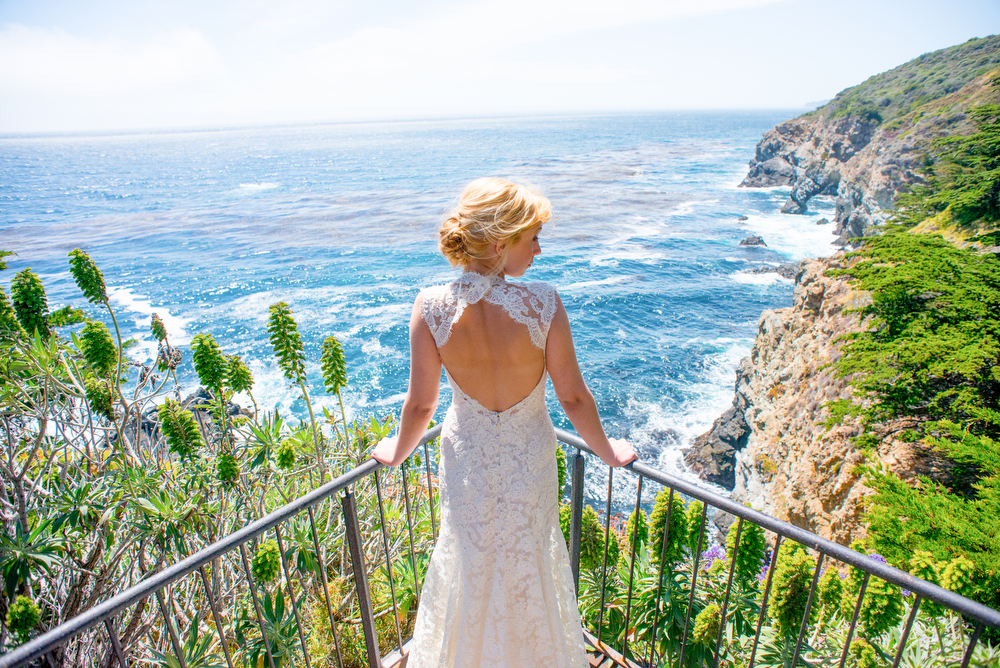 Emily_and_Danny_s_Wedding_Story_Big_Sur_California_by_Mott_Visuals_Weddings_028