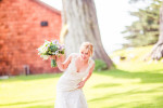 Emily_and_Danny_s_Wedding_Story_Big_Sur_California_by_Mott_Visuals_Weddings_036