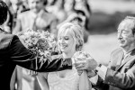 Emily_and_Danny_s_Wedding_Story_Big_Sur_California_by_Mott_Visuals_Weddings_042