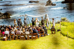 Emily_and_Danny_s_Wedding_Story_Big_Sur_California_by_Mott_Visuals_Weddings_046