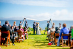 Emily_and_Danny_s_Wedding_Story_Big_Sur_California_by_Mott_Visuals_Weddings_047