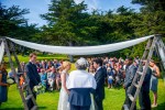Emily_and_Danny_s_Wedding_Story_Big_Sur_California_by_Mott_Visuals_Weddings_048