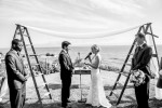 Emily_and_Danny_s_Wedding_Story_Big_Sur_California_by_Mott_Visuals_Weddings_049