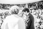 Emily_and_Danny_s_Wedding_Story_Big_Sur_California_by_Mott_Visuals_Weddings_054