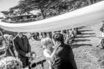 Emily_and_Danny_s_Wedding_Story_Big_Sur_California_by_Mott_Visuals_Weddings_057