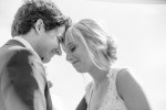 Emily_and_Danny_s_Wedding_Story_Big_Sur_California_by_Mott_Visuals_Weddings_058