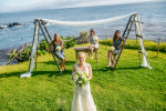 Emily_and_Danny_s_Wedding_Story_Big_Sur_California_by_Mott_Visuals_Weddings_062