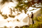 Emily_and_Danny_s_Wedding_Story_Big_Sur_California_by_Mott_Visuals_Weddings_068