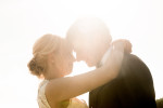 Emily_and_Danny_s_Wedding_Story_Big_Sur_California_by_Mott_Visuals_Weddings_070