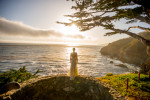 Emily_and_Danny_s_Wedding_Story_Big_Sur_California_by_Mott_Visuals_Weddings_072