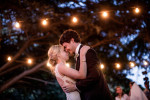 Emily_and_Danny_s_Wedding_Story_Big_Sur_California_by_Mott_Visuals_Weddings_078