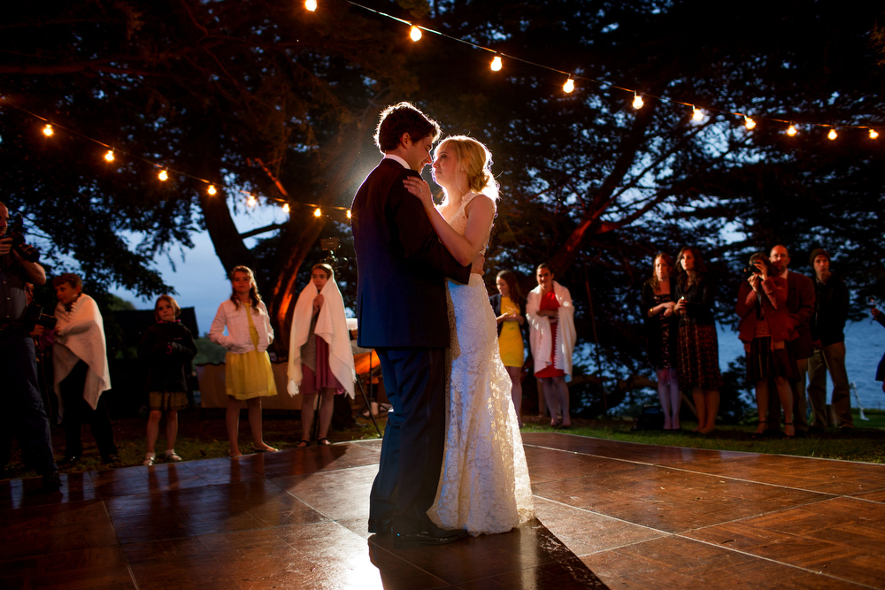 Emily_and_Danny_s_Wedding_Story_Big_Sur_California_by_Mott_Visuals_Weddings_079