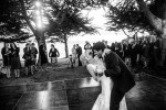 Emily_and_Danny_s_Wedding_Story_Big_Sur_California_by_Mott_Visuals_Weddings_083