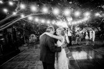 Emily_and_Danny_s_Wedding_Story_Big_Sur_California_by_Mott_Visuals_Weddings_084