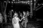 Emily_and_Danny_s_Wedding_Story_Big_Sur_California_by_Mott_Visuals_Weddings_085